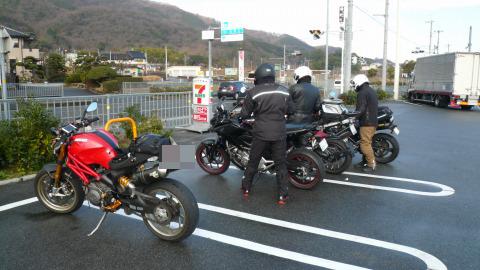 P1030007.jpg